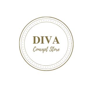 Diva Concept Store