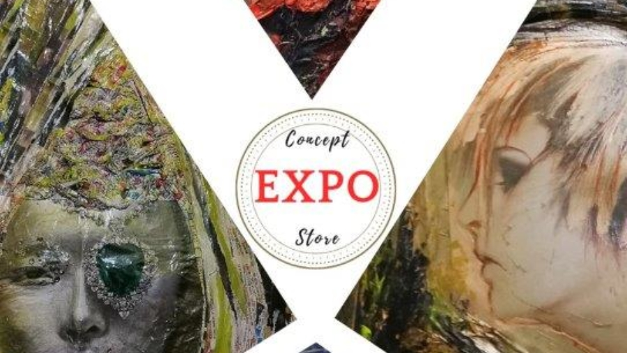 EXPO 2 (1)